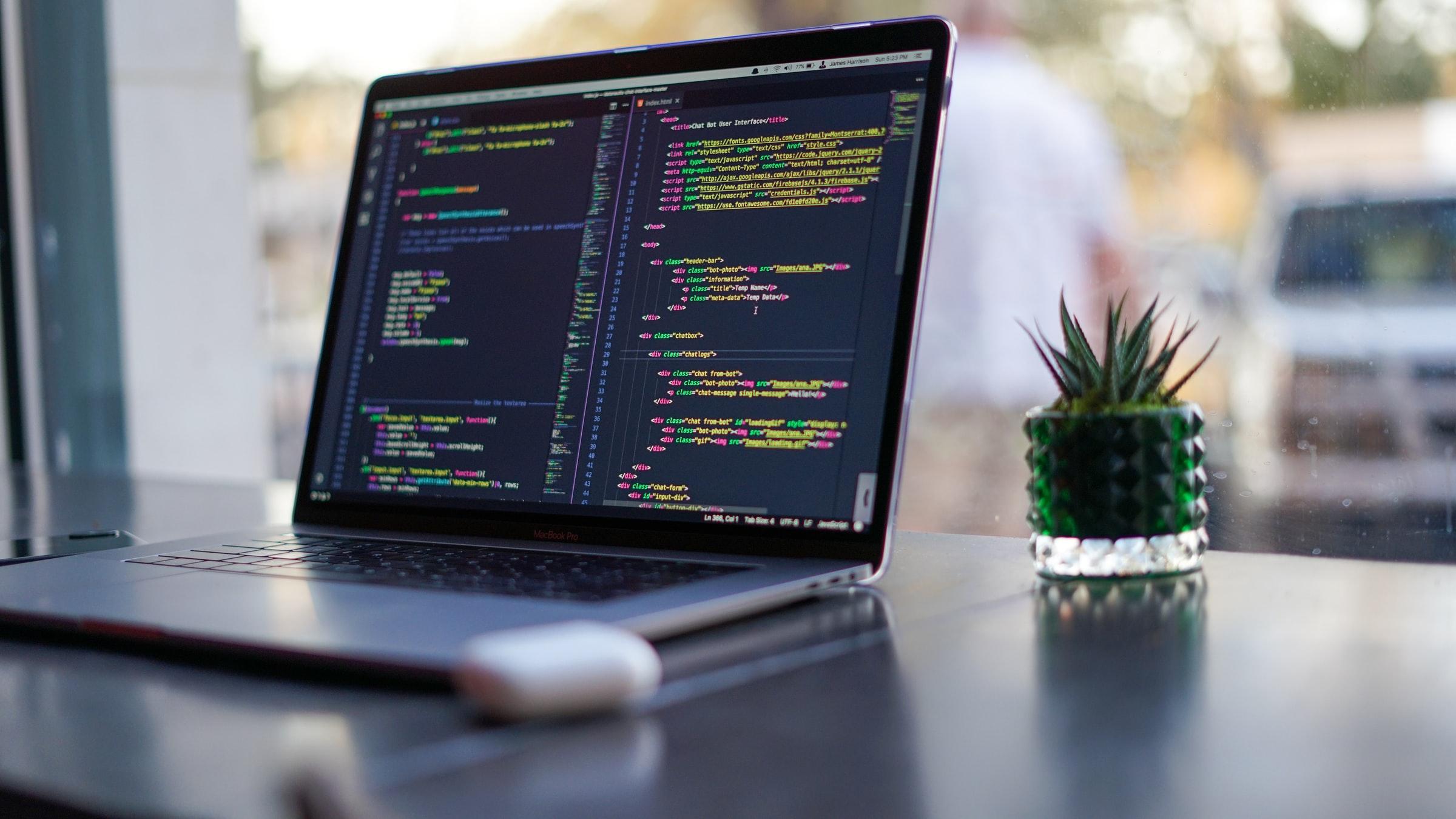 Website development on cms Prestashop.Cheap, fast and good.